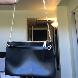 Versatile purse